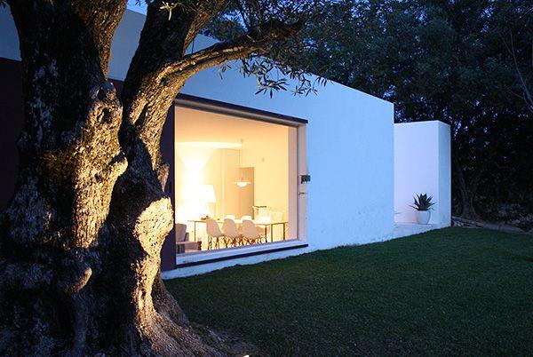 Villa Agosto Br Faro Portugal Vacation Home Rentals Holiday Rental Affordable Vacations