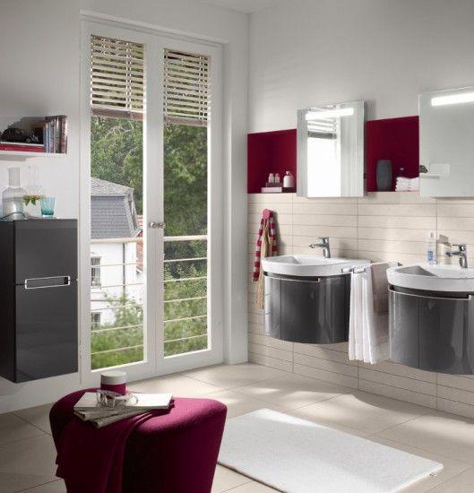 Villeroy & Boch bathroom www.kentyapi.com