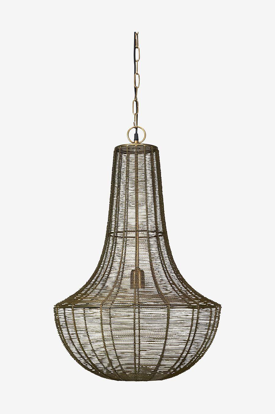 Pr Home Lighting