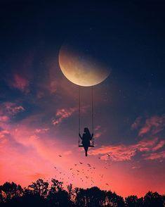 good night gift animation love #good #night #gift #animation #goodnight / good night gift animation - good night gift animation sweet dreams - good night gift animation funny - good night gift animation love - good night gift animation beautiful