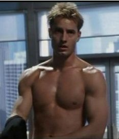 Justin Hartley, Oliver Queen!! | Famous People | Pinterest ...