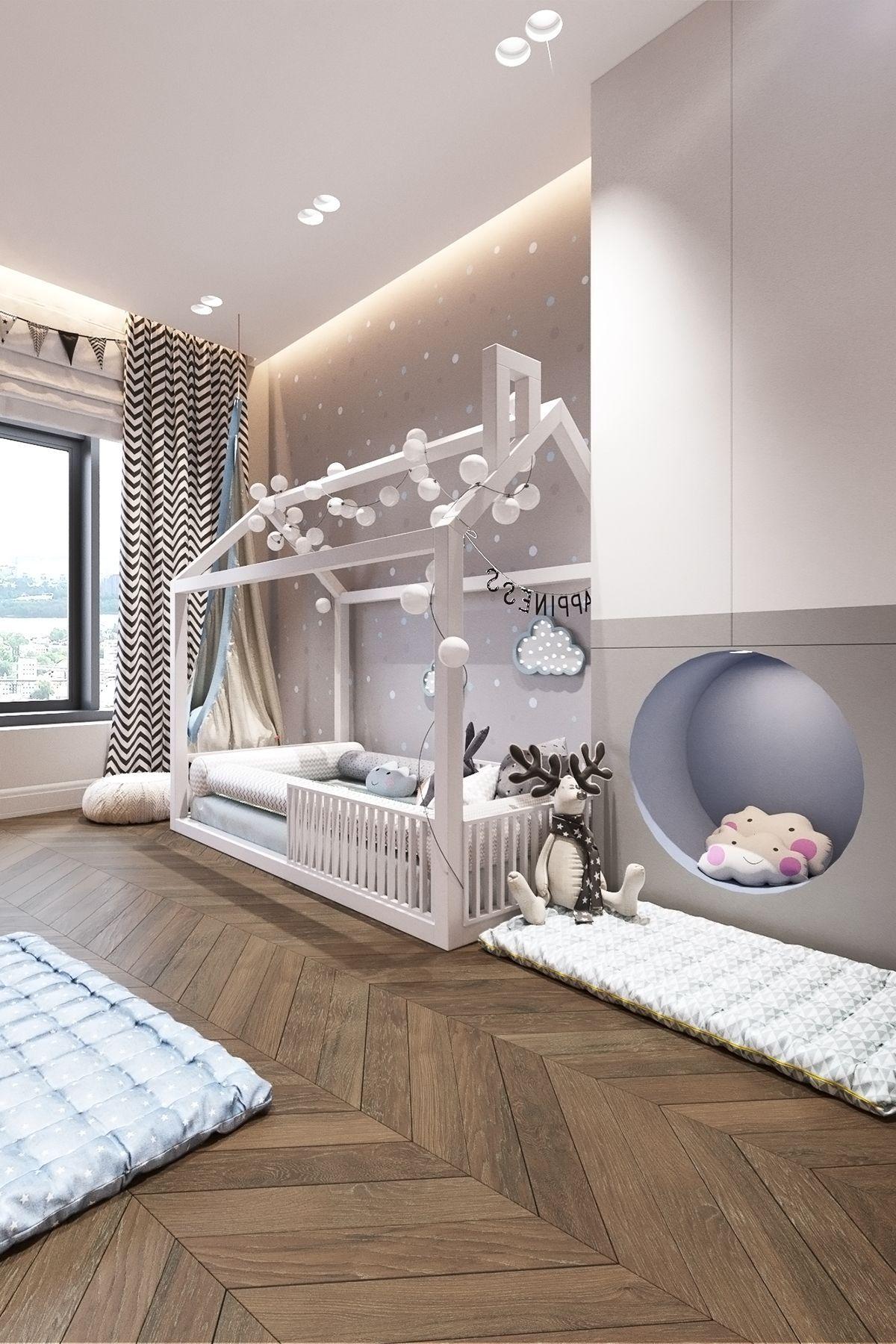| Детская мебель на заказ в Москве | Фабрика детской мебели «Мамка™» | Лучшая детская мебель от производителя