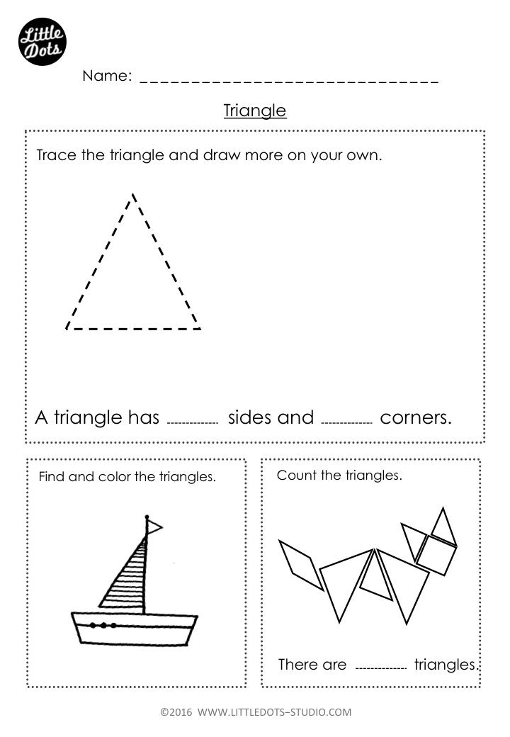 worksheet. Triangle Classification Worksheet. Grass Fedjp ...
