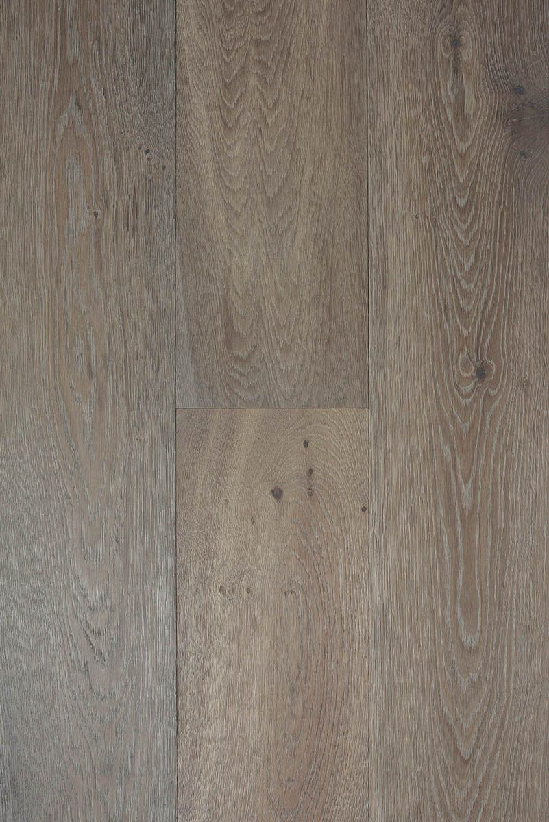 Pistoria Engineered European Oak Flooring Engineered Hardwood Flooring Flooring Wood Floors Wide Plank