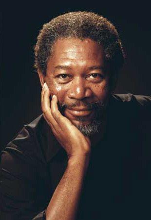 Morgan Freeman At The Age Of 50 Set His Sights On Hollywood Morgan Freeman Freeman Actors