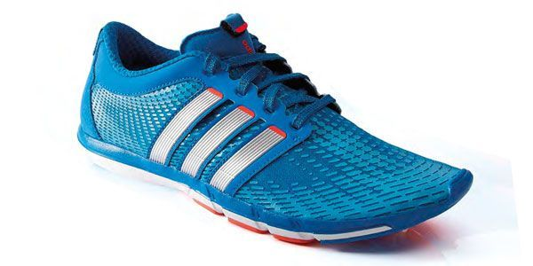 48846c5ddb590 Minimalist Running Shoes