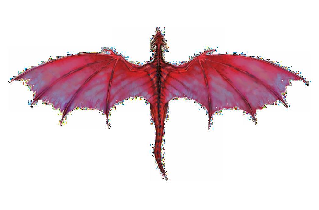 покров картинки крылья драконов кровать центр