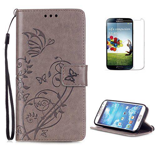 Yrisen 2in 1 Samsung Galaxy S4 Tasche Hülle Wallet Case S... https://www.amazon.de/dp/B01IK7HEDA/ref=cm_sw_r_pi_dp_x_UPK8xbNRNAARN