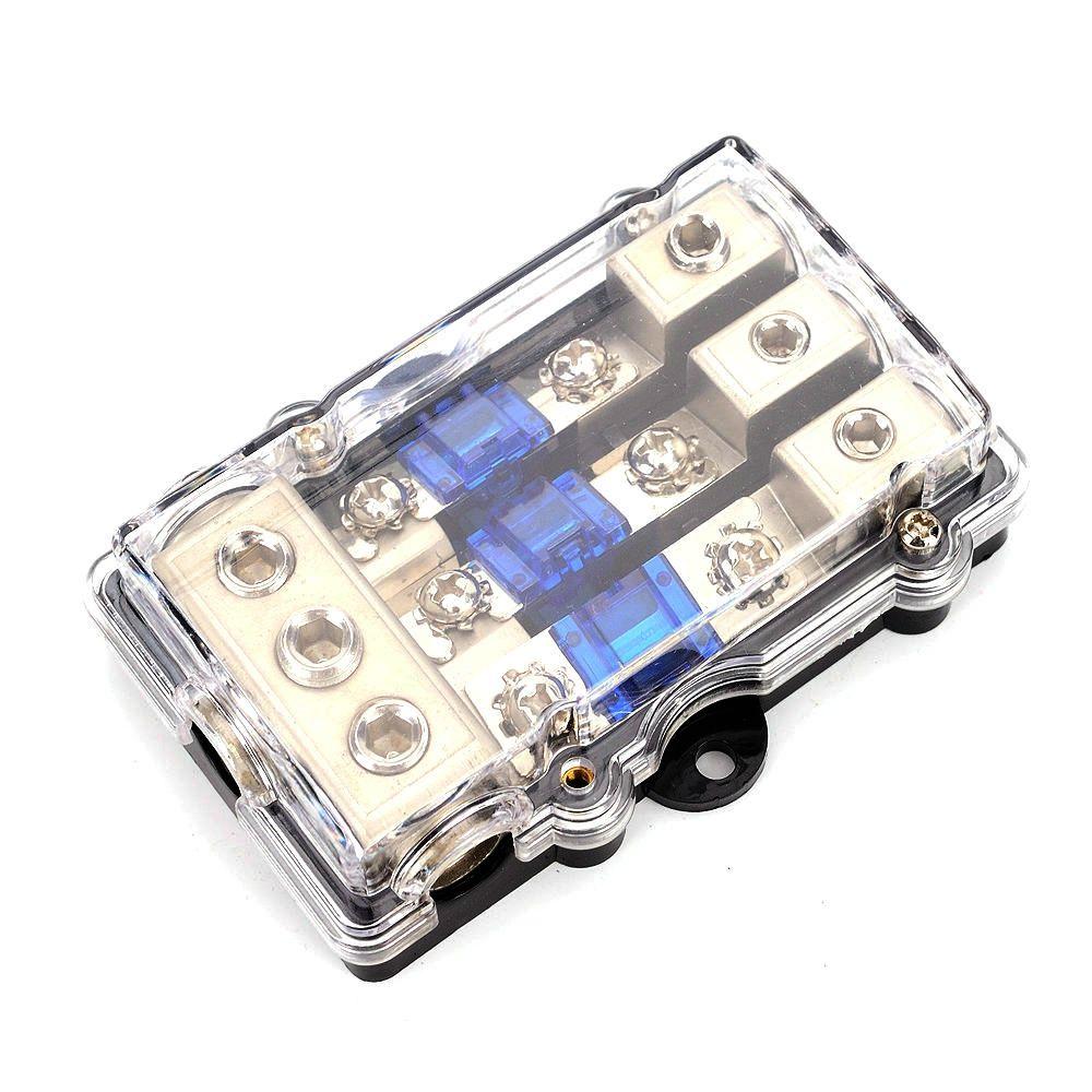 Fuse Box Vw Polo 1 2