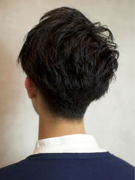 open hair styles pin by toonziiz r khun on hair haircuts 7345