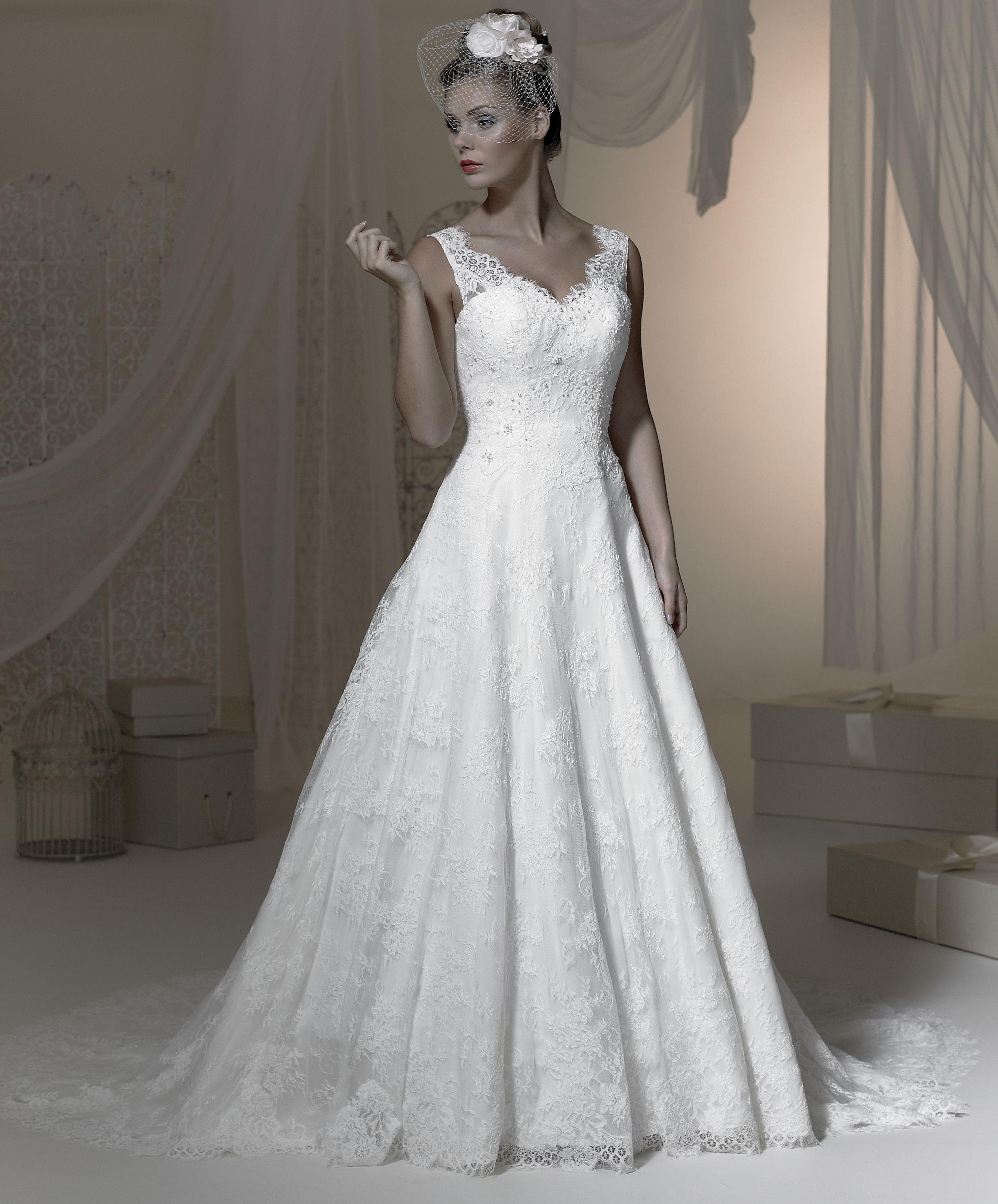 Phoenix wedding dress | Tying the knot | Pinterest | Wedding dress ...