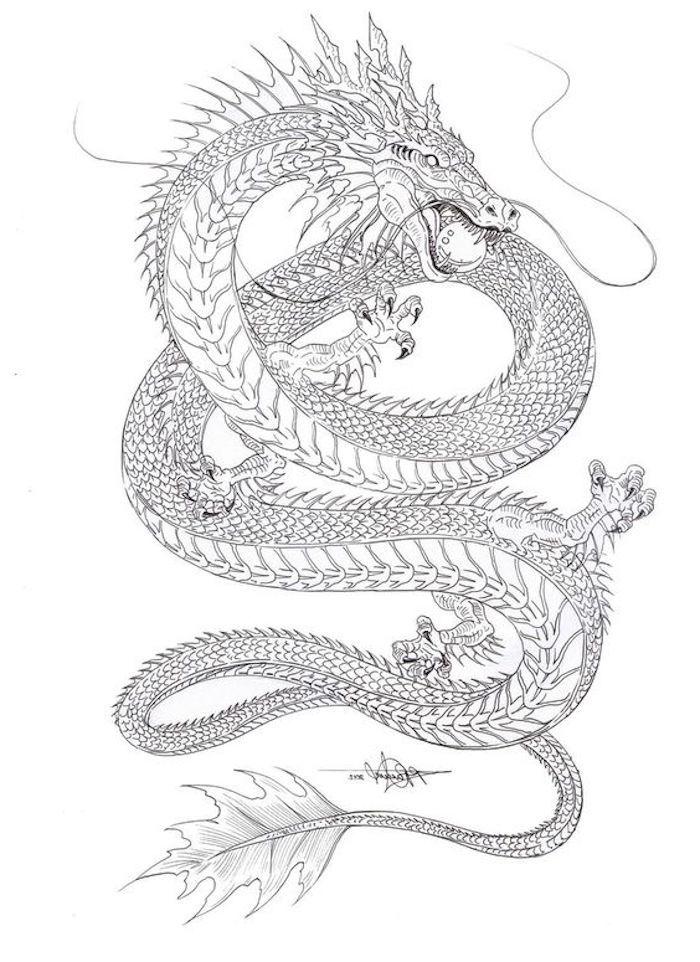 Photo of ▷ Über 75 Ideen für Tattoo Motive mit einem tiefen Sinn