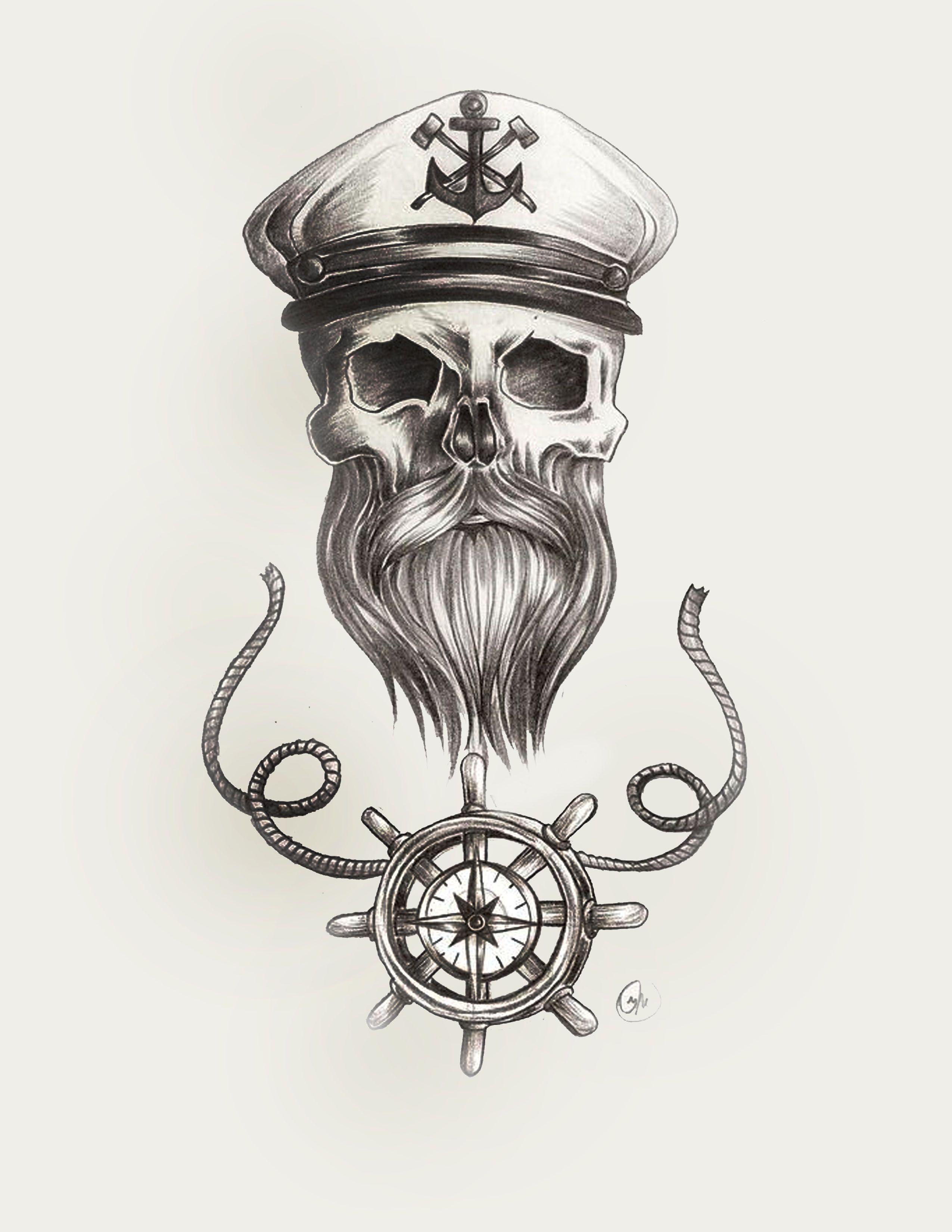 Pin by david mckenzie on skulls pinterest tattoos skull and