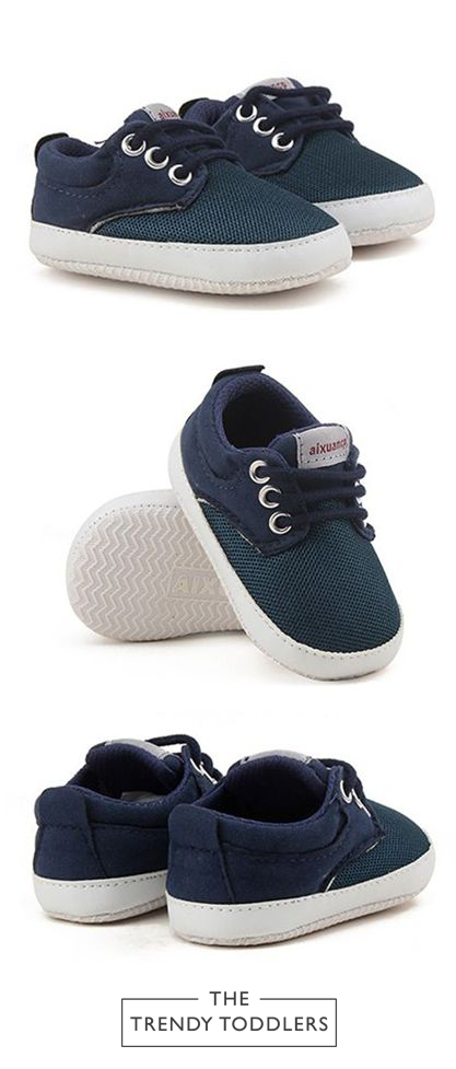 Soft Leather Shoes | Kids shoes online