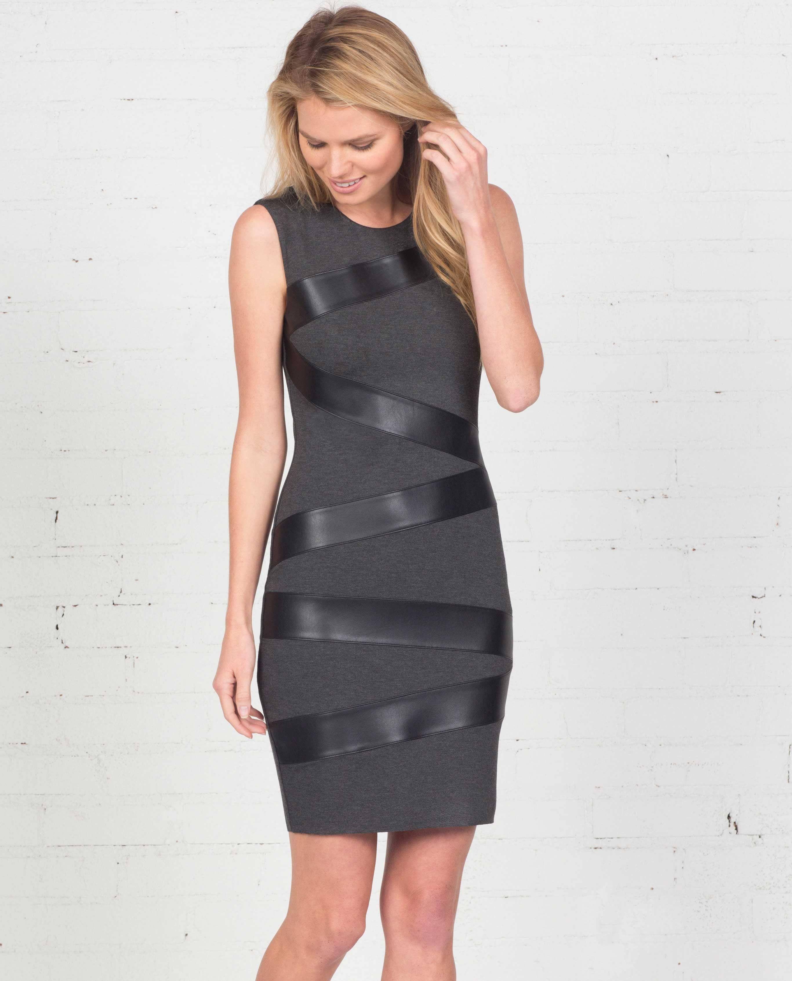 Spell bound dress my look sexy over pinterest black