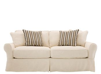 Cindy Crawford Brynn Sofa | Sofas | Raymour and Flanigan Furniture  sc 1 st  Pinterest : raymour and flanigan cindy crawford sectional - Sectionals, Sofas & Couches