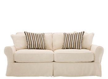 Cindy Crawford Brynn Sofa Sofas Raymour And Flanigan Furniture