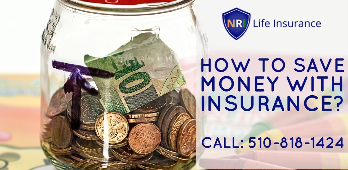 How to save money with insurance insurance mortgage