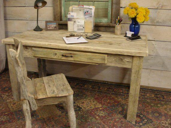 30++ 30 x 60 farmhouse table inspiration