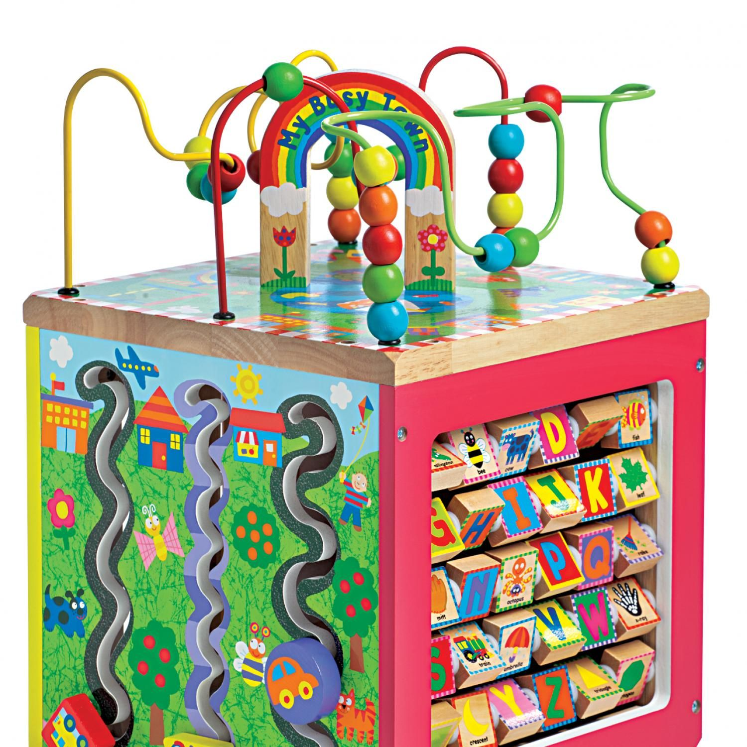 756c4eedb319 Check out toys for 0-12 month olds