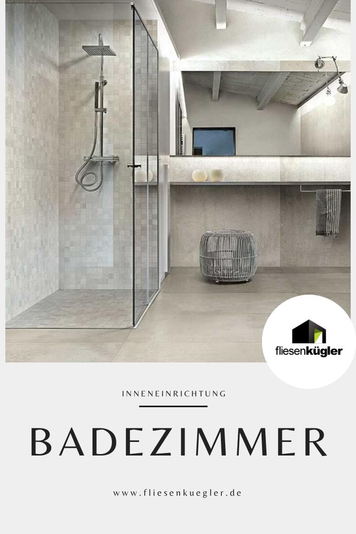 Wunderschones Fliesendesign Im Badezimmer In 2020 Badezimmer Fliesen Fliesen Bad Einrichten