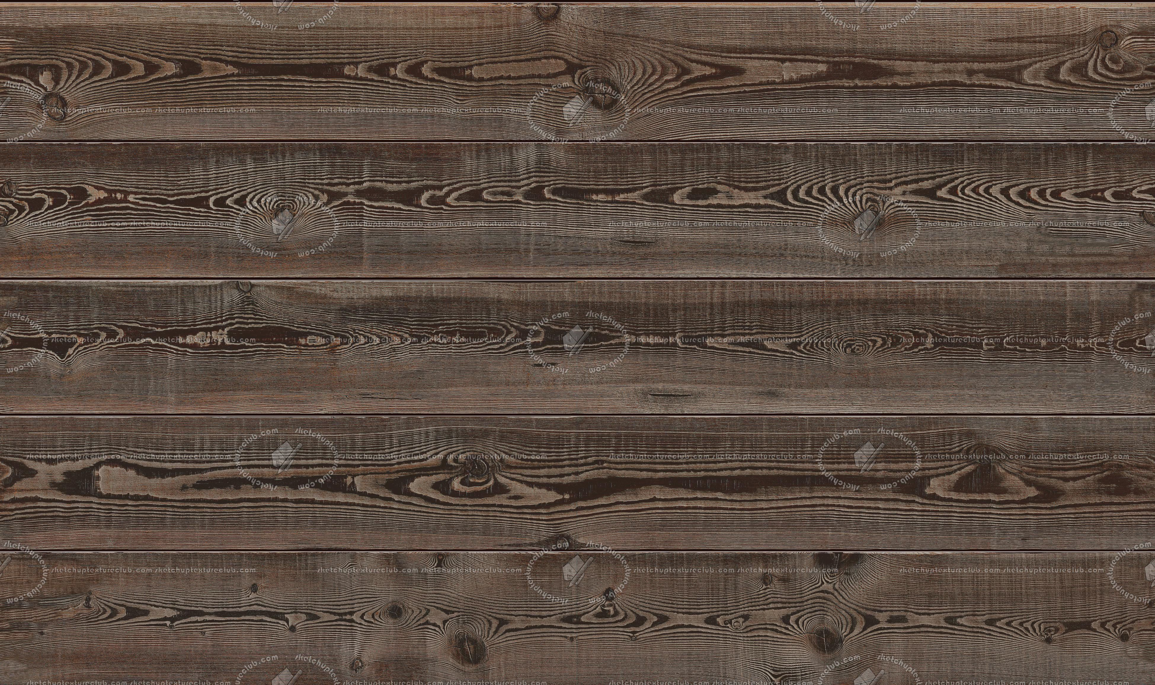 Free Pack Free Old Wood Boards Seamless Textures Collection 00006 Packs Textures Wood In 2020 Old Wood Texture Old Wood Seamless Textures