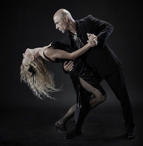 Tarifs tango ardvissura ecole de danse tango lille my new passion tango pinterest - Cours danse de salon lille ...