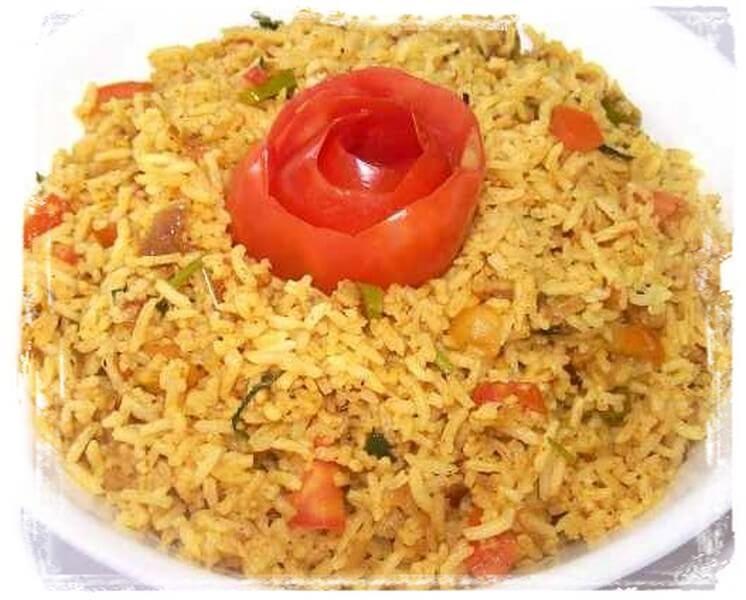 Pin On Rice