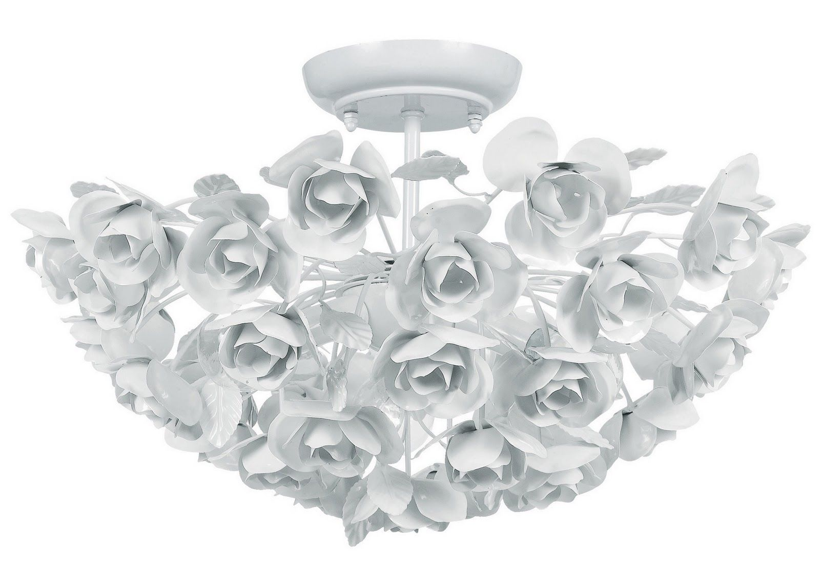 Ceiling mounted shabby chic light fixture google search emilys ceiling mounted shabby chic light fixture google search arubaitofo Gallery