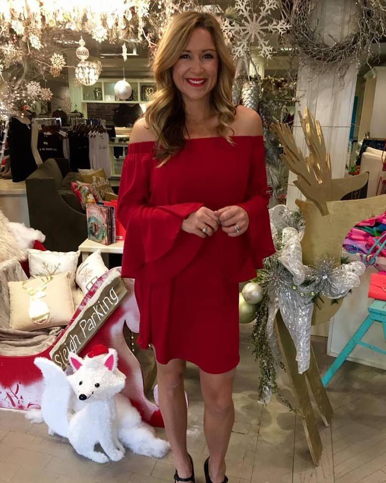 Company Christmas Party Outfit Ideas Part - 33: #christmas Party Outfit Ideas #christmas Party Outfits #christmas Party  Outfits 2017 #cute
