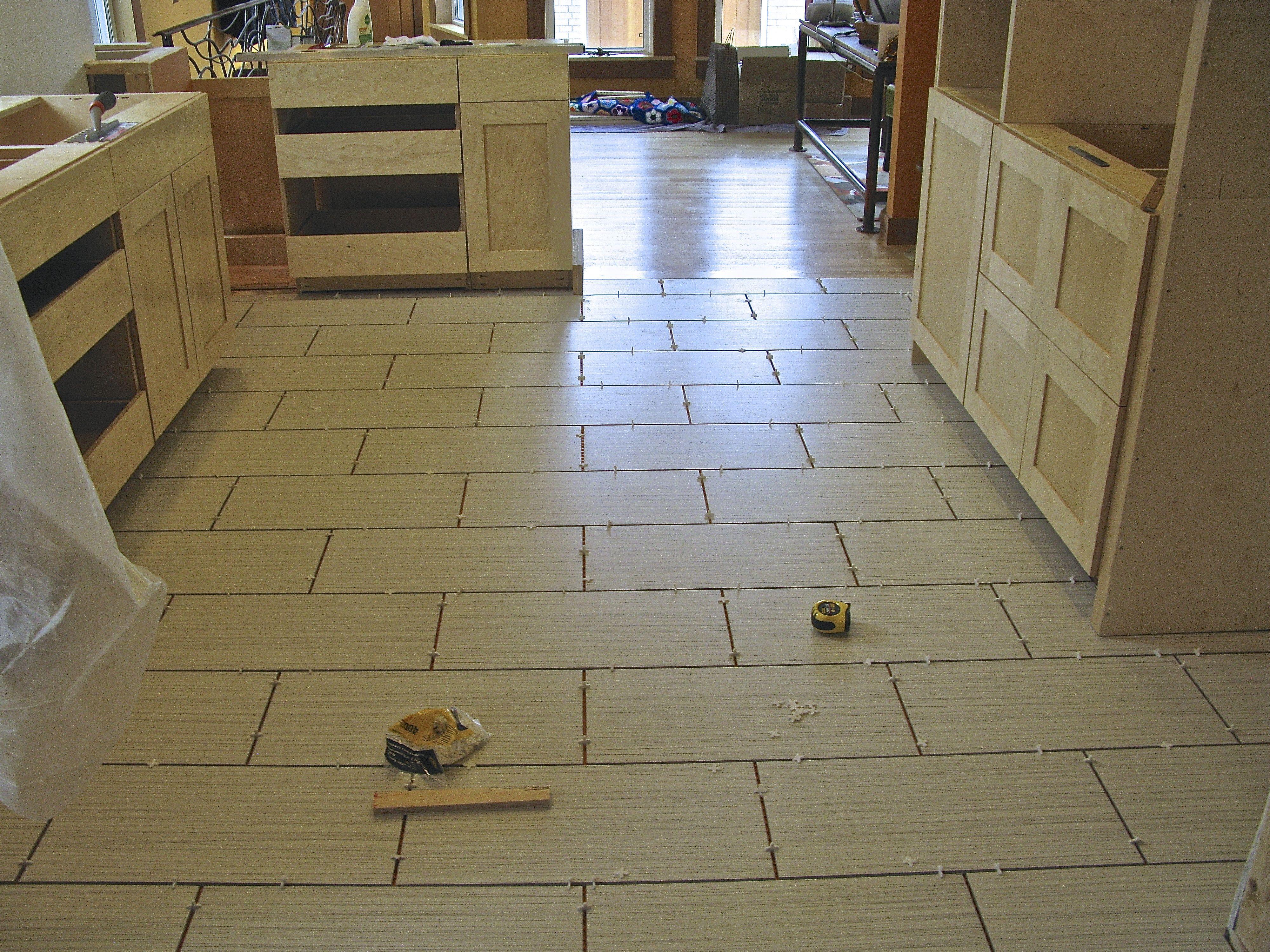12 x 24  kitchen floor tile patterns ceramic floor flooring