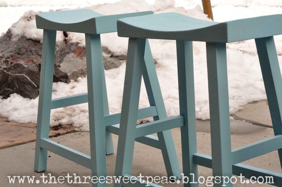 Chair Twist Swivel Stool Saddleback Bar Stools Nascar Bar Stools
