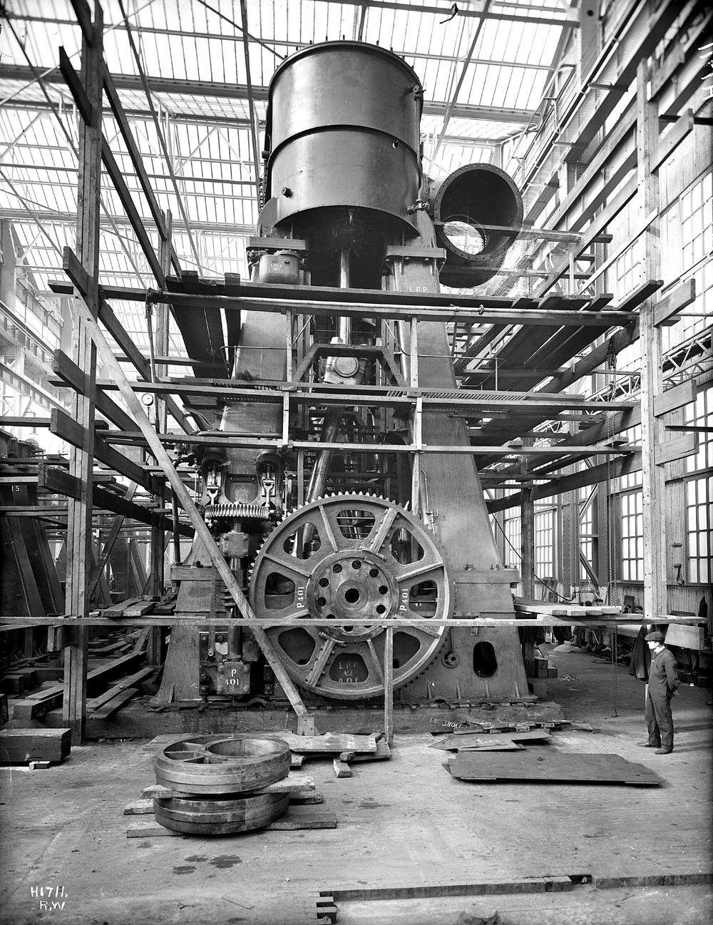 Titanic Engine Room Coal: Rms Titanic, Titanic Ship, Titanic