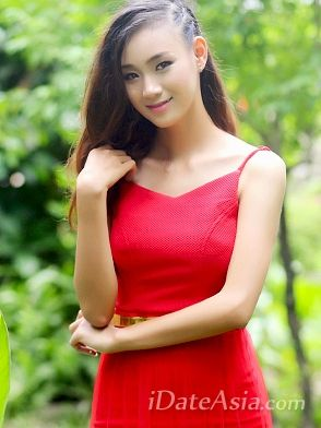 dating asians, Free Asian dating and Asian personals site for Asian singles  for romance. Meet Asian girls,Asian ladies for dating.