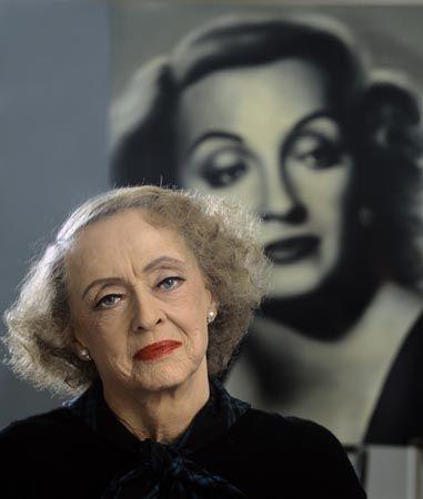 White actresses older Betty White