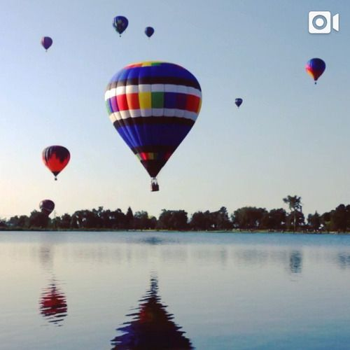 instagram.com/p/sYRMT-QbEX/#briannarr