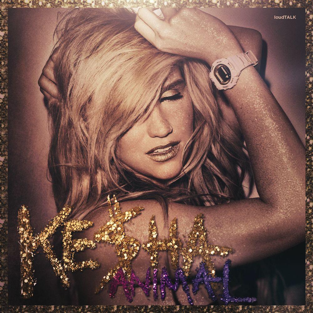 ANIMAL Kesha animal, Kesha, Free kesha