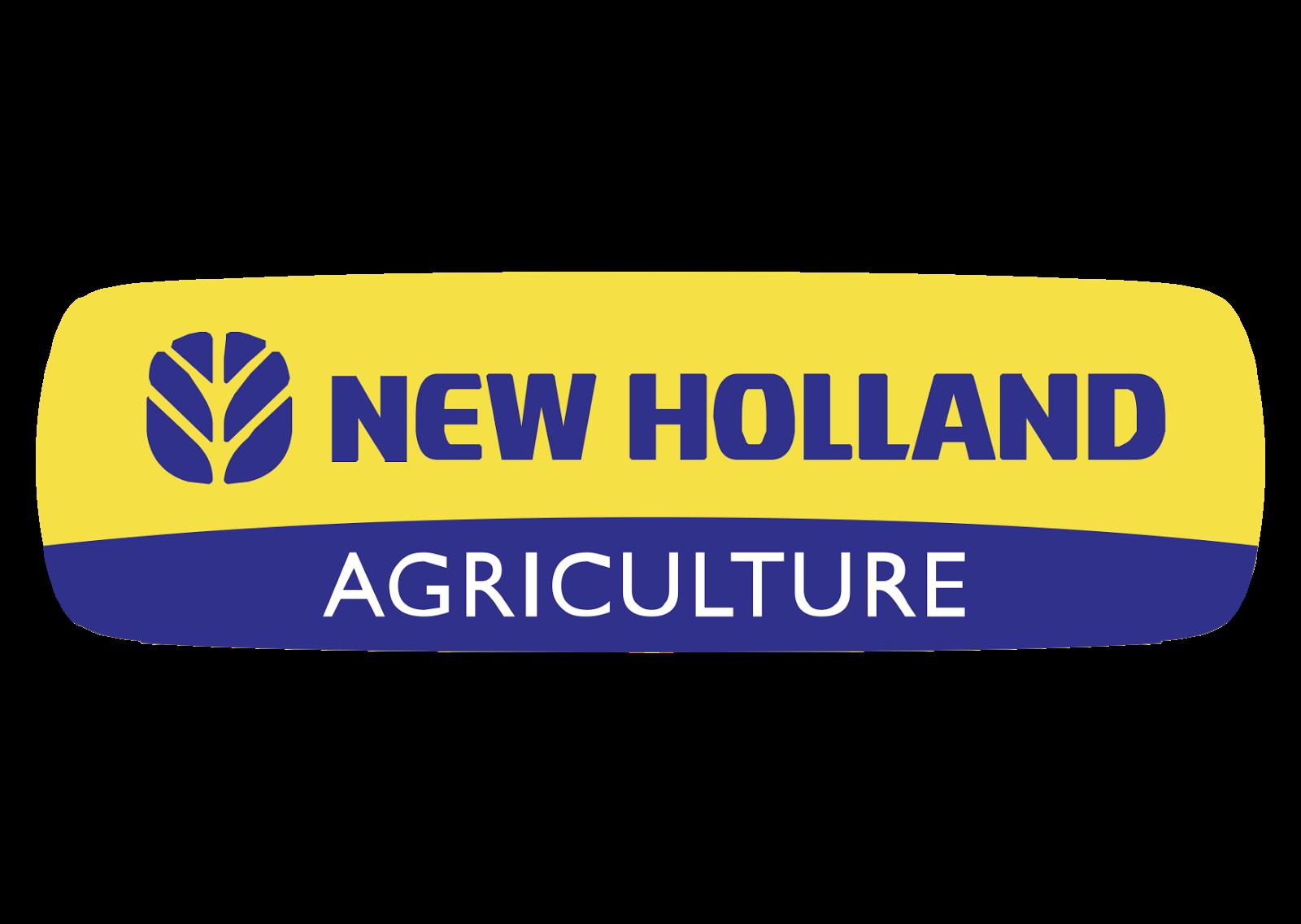 NewHollandAgriculturevectorlogo.png (1600×1136) New