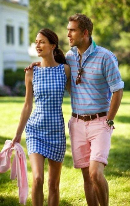31+ Trendy Summer Brunch Outfit Preppy Shirts 31+ Trendy Summer Brunch Outfit Preppy Shirts
