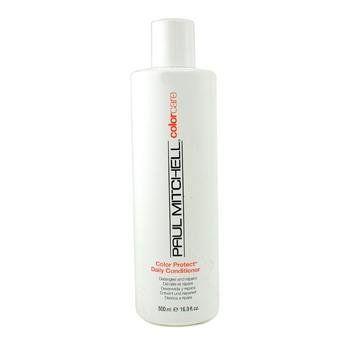 Colore proteggere Conditioner quotidiano (districa e riparazioni) 500ml/16.9oz | Your #1 Source for Beauty Products