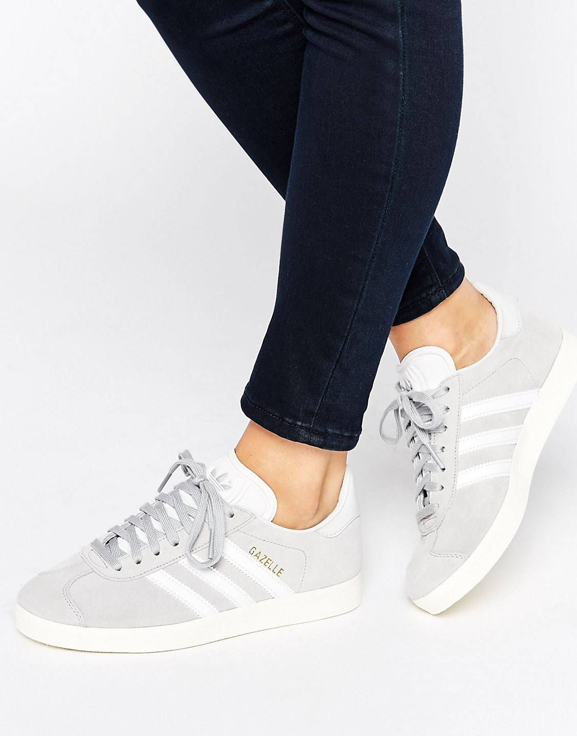 Favori Mode Lifestyle femme ADIDAS ORIGINALS Basket adidas