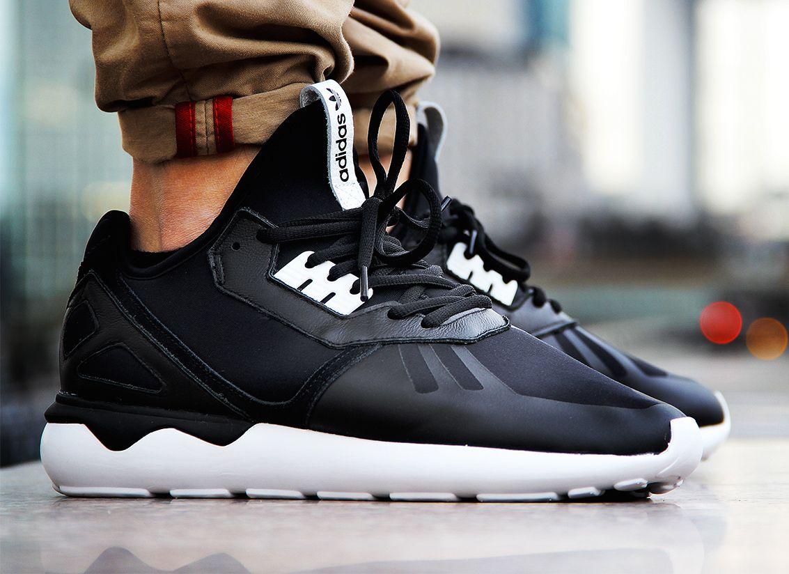Adidas Tubular Runner \