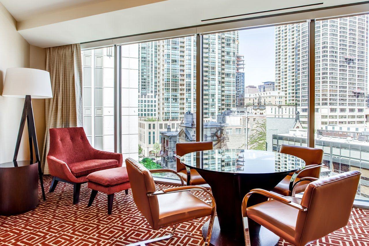 Amazing 11 2 Bedroom Suite Chicago Magnificent Mile Conrad Chicago Download Free Architecture Designs Philgrimeyleaguecom