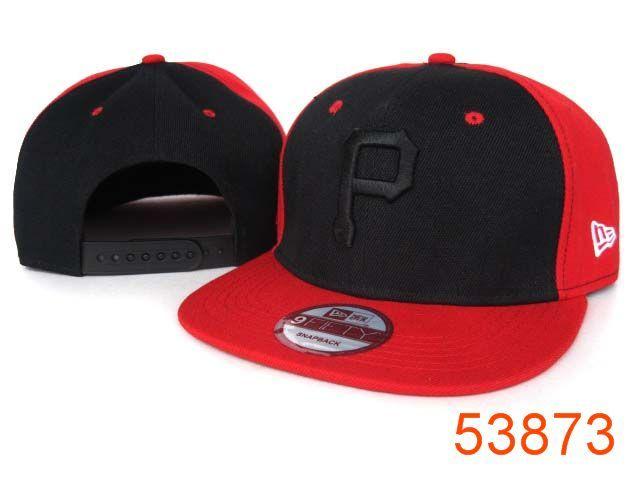 eb15b46f5 snapbacks hats | Hats | Baseball hats, Pirate hats, Snapback hats