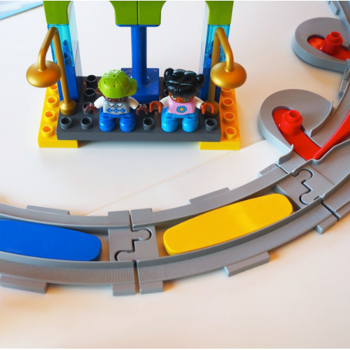 Lego Coding Express for younger programmers   Lego coding ...