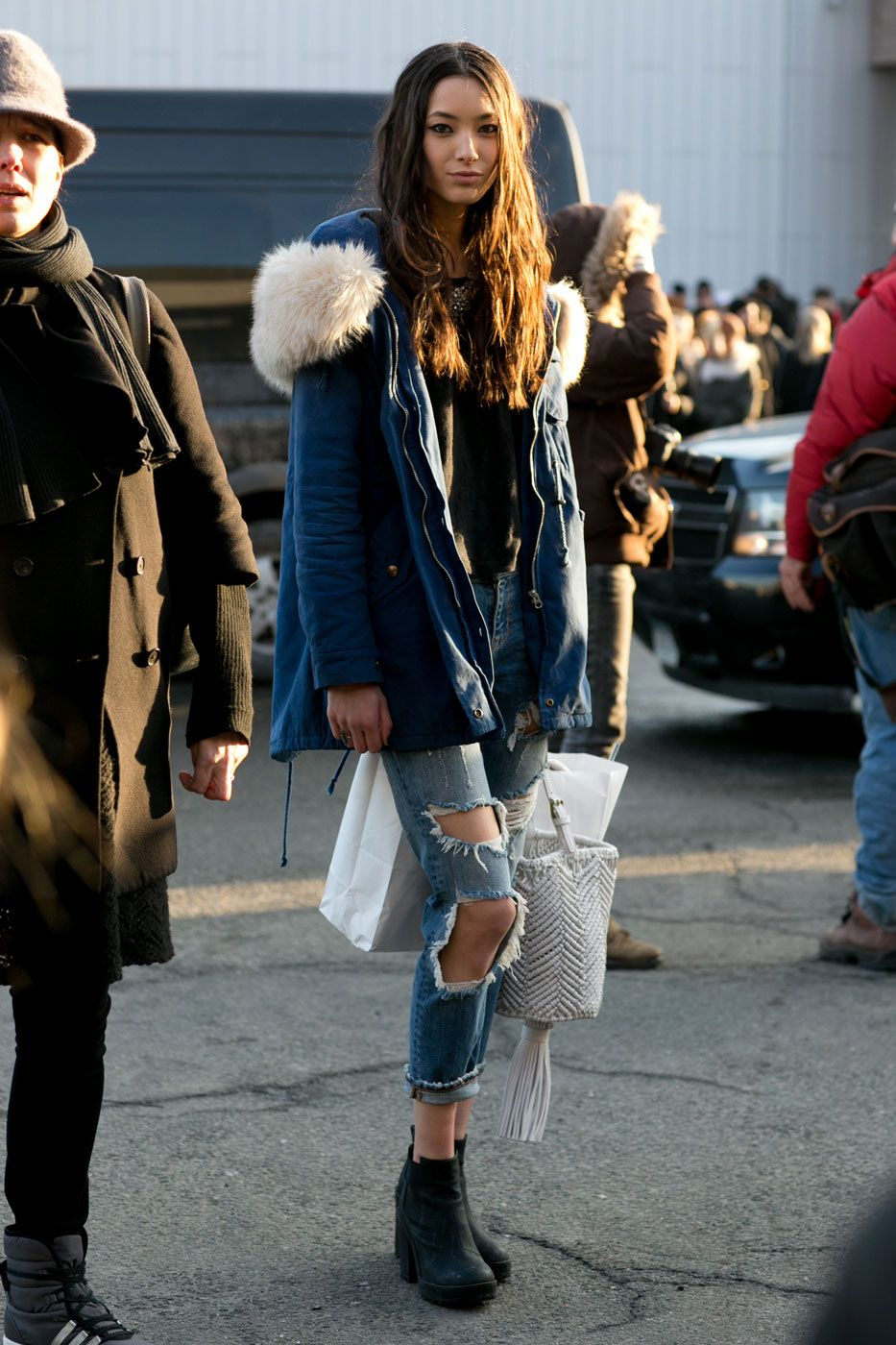 Ny street fashion tumblr 54