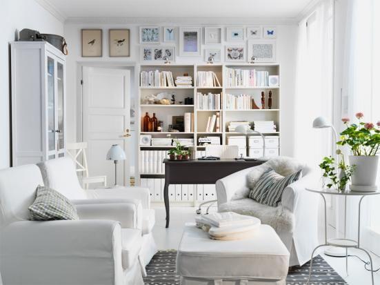 Leksvik Ikea