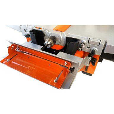 Urzadzenie Wielofunkcyjne Do Obrobki Drewna Mft 2200 4 250 Mm Cross Tools Pilarki Stolowe Do Drewna Graphic Card Electronic Products Electronic Components