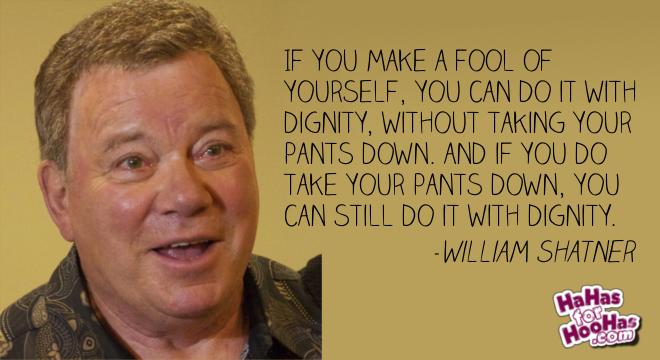 william-shatner-quote.png (660×360)