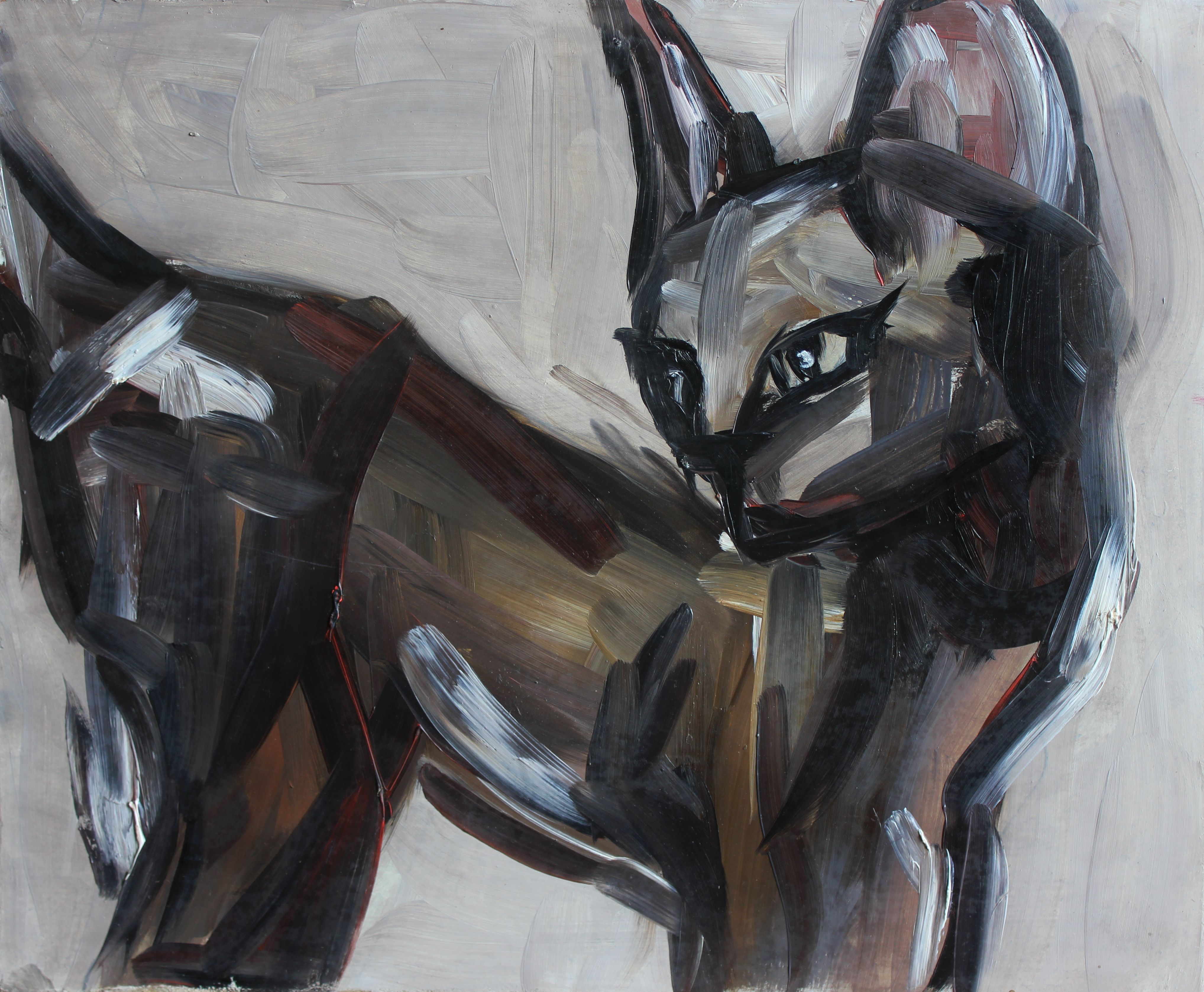art artwork artist oil oilpainting painting